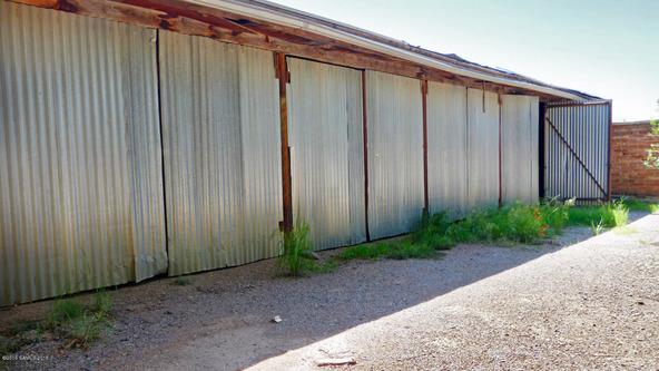 2177 S. Naco Hwy., Naco, AZ 85620 Photo 26