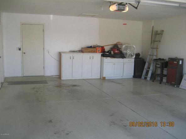 10751 W. White Mountain Rd., Sun City, AZ 85351 Photo 34