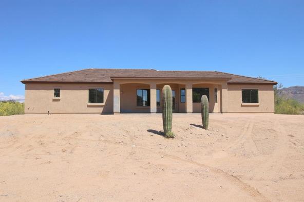 1947 N. 95th Pl., Mesa, AZ 85207 Photo 11