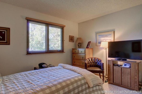 21721 Sheltering Spruce Loop, Chugiak, AK 99567 Photo 22