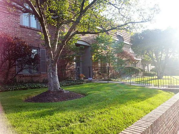 5615 Roxbury Terrace, Indianapolis, IN 46226 Photo 2