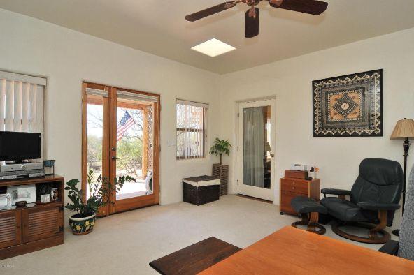 27006 N. 164th St., Scottsdale, AZ 85262 Photo 26