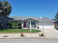 Home for sale: 649 Gaundabert Ln., San Jose, CA 95136