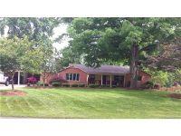 Home for sale: 10035 Jim Sossoman Rd., Midland, NC 28107