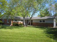 Home for sale: 200 Pleasantview, Hamilton, IL 62341
