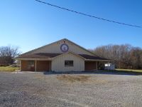 Home for sale: 2312w. 4th St., Pittsburg, KS 66762