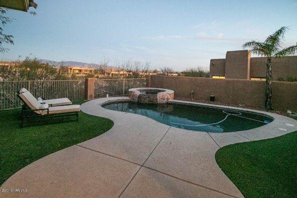 5314 E. Camino Rio de Luz, Tucson, AZ 85718 Photo 81