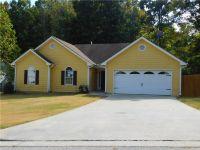 Home for sale: 1209 Dressage Ridge N.E., Conyers, GA 30013