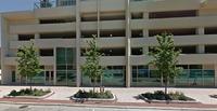 Home for sale: 1569 Maple Avenue, Evanston, IL 60201