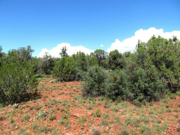 45 Roan, Sedona, AZ 86336 Photo 1