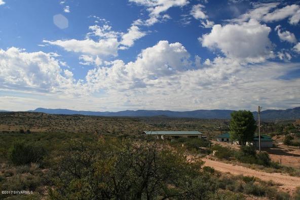 111725 E. Plateau Dr., Cornville, AZ 86325 Photo 9