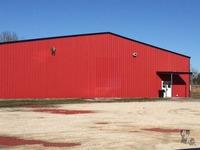 Home for sale: 2815 Ridgefield Rd., Thibodaux, LA 70301