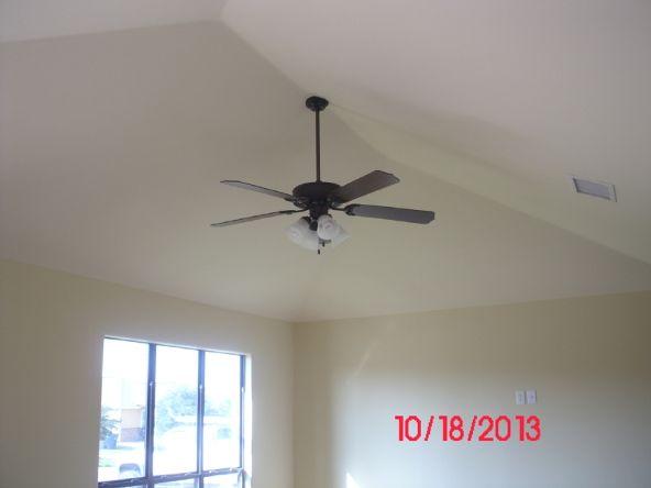 2208 Los Cerezos Dr., Laredo, TX 78046 Photo 5