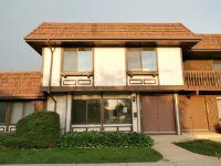 Home for sale: 5568 Santa Cruz Dr., Hanover Park, IL 60133