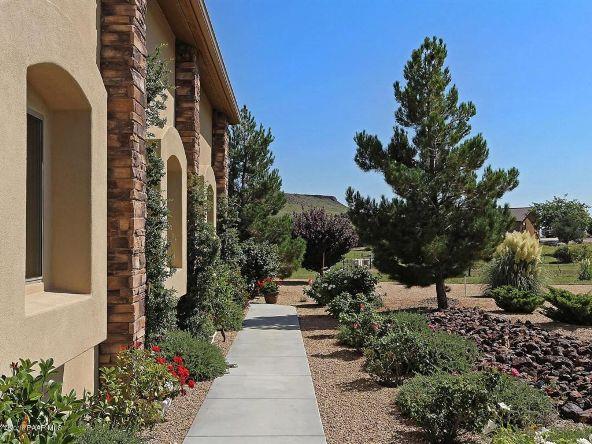 4140 W. Chuckwalla Rd., Prescott, AZ 86305 Photo 2