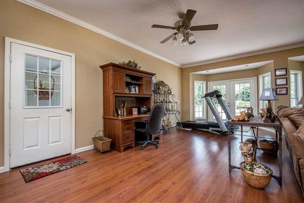 3781 Hwy. 59, Spruce Pine, AL 35585 Photo 11