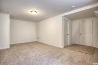 Home for sale: 4560 Laurel Valley Ln., Enola, PA 17025