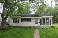 Home for sale: 605 Fairlane Ave., DeKalb, IL 60115