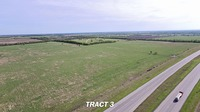 Home for sale: 3 N.E./C Hwy. 254 & Rock Rd., Kechi, KS 67067