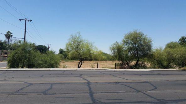 4303 N. 67th Dr., Phoenix, AZ 85033 Photo 20