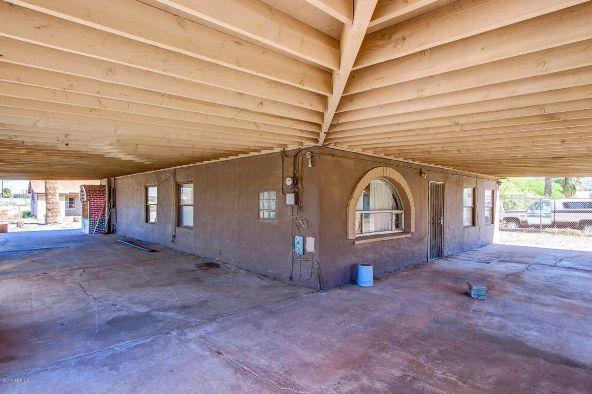 2802 W. Durango St., Phoenix, AZ 85009 Photo 4