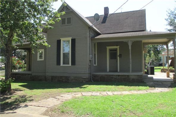 24 Roseville St., Paris, AR 72855 Photo 6