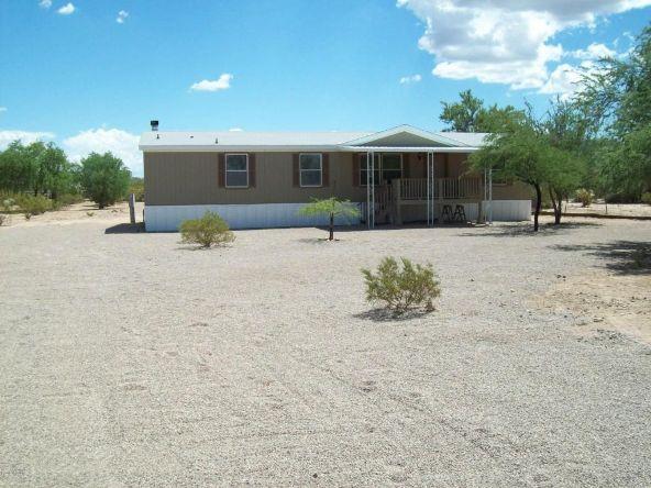 6700 N. Guthrie Rd., Tucson, AZ 85743 Photo 15