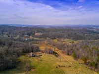 Home for sale: Tbd Sweet Hollow Rd., Abingdon, VA 24211