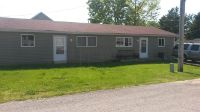 Home for sale: 2-4 Wayne St., Bloomingburg, OH 43106