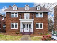 Home for sale: 290 Merrimon Avenue, Asheville, NC 28801