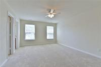 Home for sale: 912 Godwin Ave., Chesapeake, VA 23324
