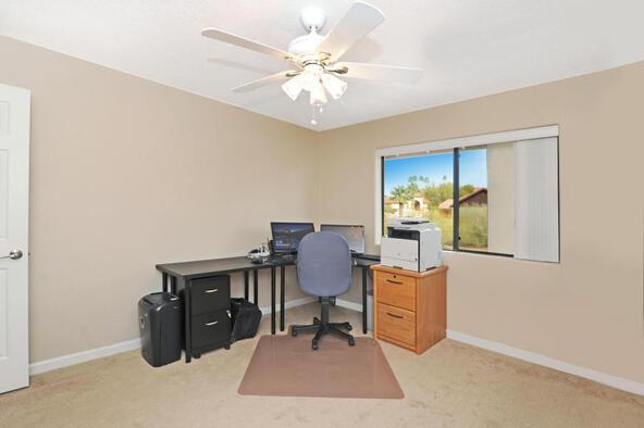 17036 E. Nicklaus Dr., Fountain Hills, AZ 85268 Photo 35