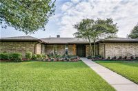 Home for sale: 2904 Robin Rd., Plano, TX 75075