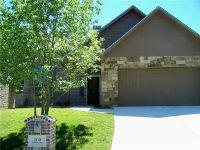 Home for sale: 200 Greenway Bend, Pottsboro, TX 75076