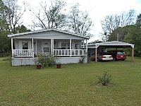 Home for sale: 2851 Owens St., Marianna, FL 32446