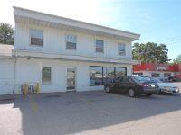 Home for sale: 527 S. Riverside Dr., Iowa City, IA 52246