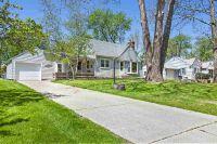 Home for sale: 874 Woodbine St., Jackson, MI 49203
