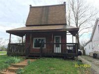 Home for sale: 628 South 19th St., Belleville, IL 62226