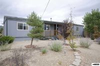 Home for sale: 150 S. Rainbow Dr., Dayton, NV 89403