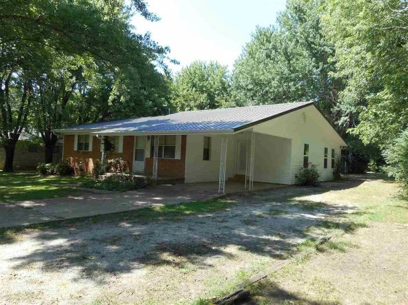 203 Lincoln, Mountain View, AR 72560 Photo 37