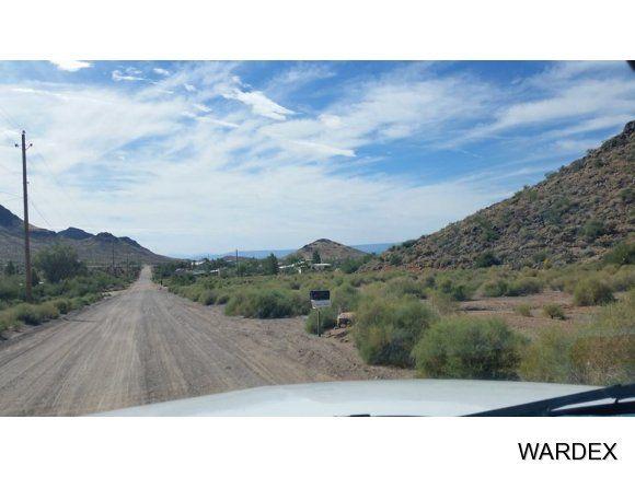 3351 N. Kelvin Rd., Golden Valley, AZ 86413 Photo 5