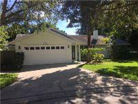 Home for sale: 9118 16th Avenue Cir. N.W., Bradenton, FL 34209