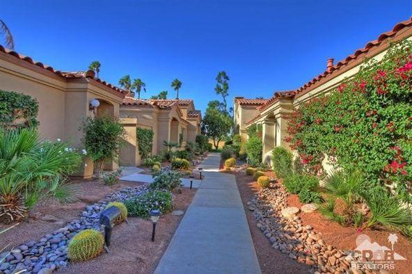 38673 Nasturtium Way, Palm Desert, CA 92211 Photo 34