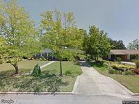 Home for sale: Fields, Hartford, AL 36344