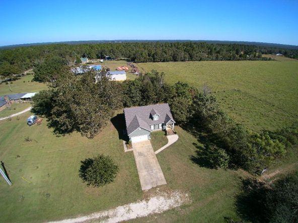 26644 Ernest Patterson Rd., Robertsdale, AL 36567 Photo 13