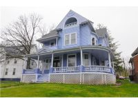 Home for sale: 10 Lexington St., New Britain, CT 06052