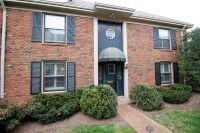 Home for sale: 326 Elmington Ave., Nashville, TN 37205