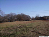 Home for sale: Winchester Rd., Huntsville, AL 35811