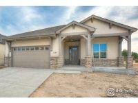 Home for sale: 1539 Sandy Ln., Windsor, CO 80550