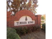 Home for sale: Lot 16 Timber Ridge Ln., Calhoun, GA 30701